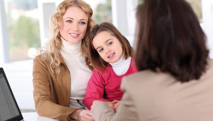 Potential Förderung in Familien (PFiF)