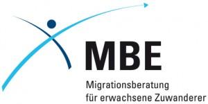 MBE-Logo