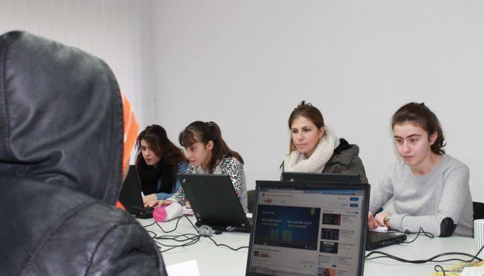 2-deutsch-digital-lernen