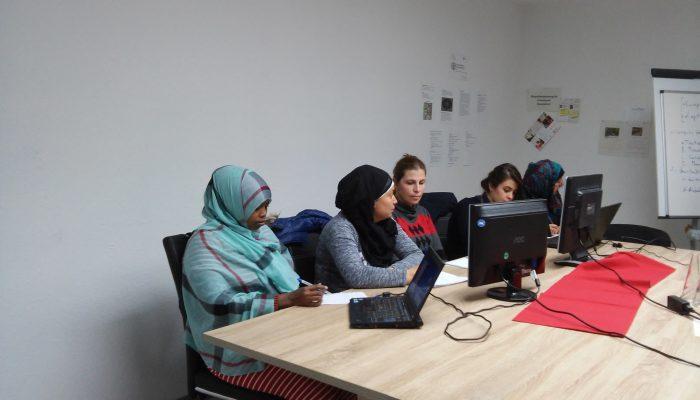 3-deutsch-digital-lernen