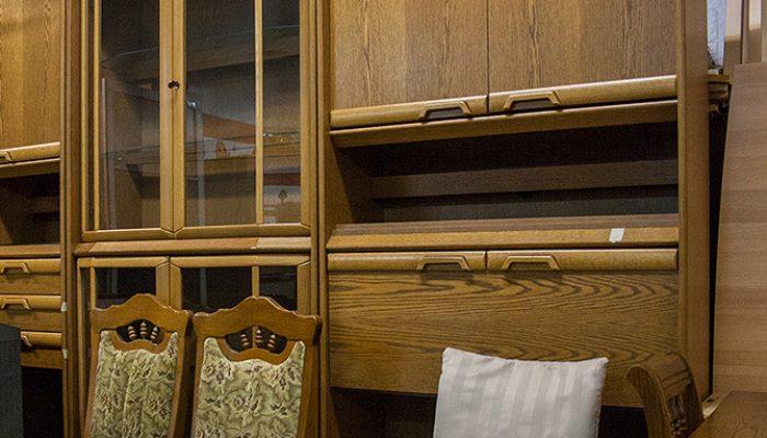 awo aachen land kleider m bel awo aachen land. Black Bedroom Furniture Sets. Home Design Ideas