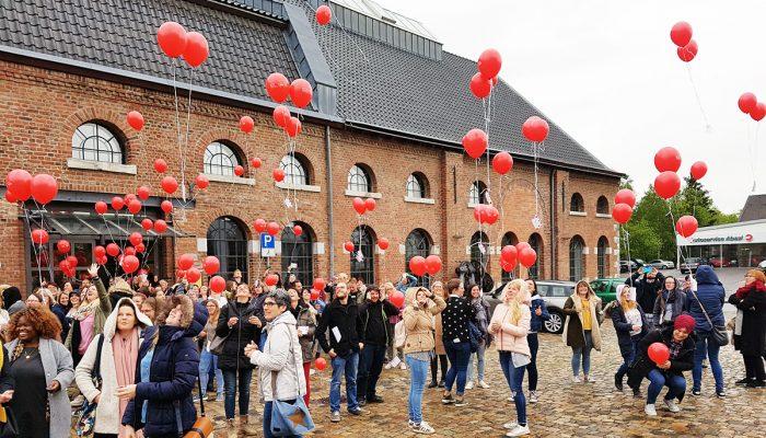 AWO-100-Jahre-Stollberg-Feier-Luftballon-Aktion_web